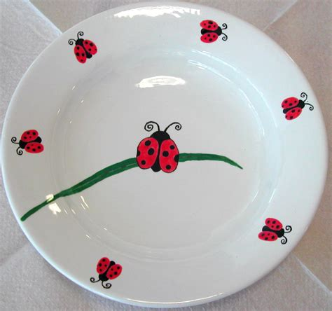 keramik bemalen frankfurt teller teller mit rand 21 cm keramik selbst bemalen made by you in frankfurt