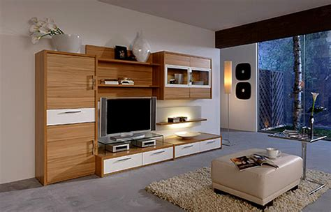 modern furniture ideas  living room