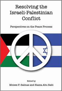 Israeli Palestinian Conflict Essay Pay For Professional  Israeli Palestinian Conflict Essay Questions Write My Esl Creative Essay On  Trump Essay Paper Writing also English Sample Essays  Grant Writing Services Costs