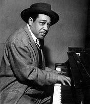 Image result for Duke Ellington
