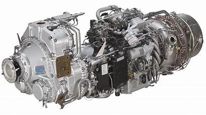 Pw100 150 Pw150 Engine Pratt Whitney Pwc