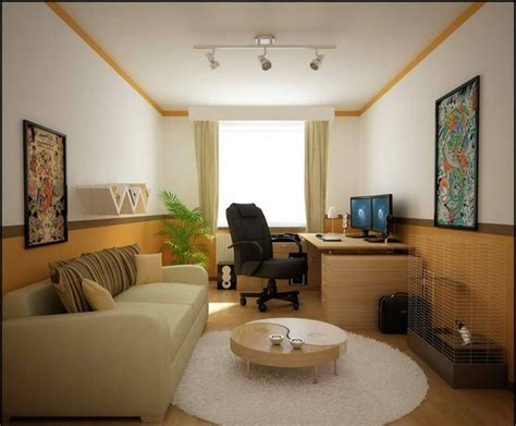 kleine wohnzimmer ideen