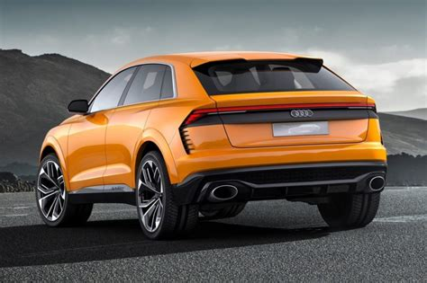 2020 Audi Q3 Interior by 2020 Audi Q3 Interior Vehicle New Report