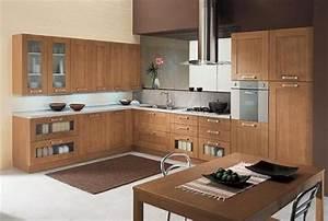 avoir une belle cuisine oui mais comment economiser a With les plus belles petites cuisines