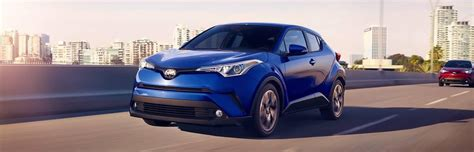 Toyota Of Kendall by New 2018 C Hr Kendall Toyota Miami Florida Dealership