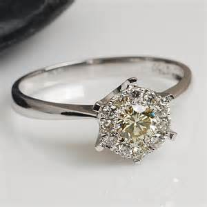 best engagement rings choose your best engagement rings unique engagement ring
