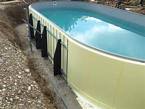 Einbau Pool Selber Bauen : poolakademie der pool shop f r den eigenbau des heimischen pools ~ Sanjose-hotels-ca.com Haus und Dekorationen