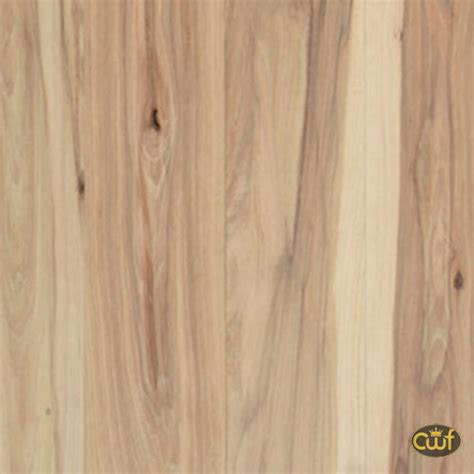 hardwood flooring hickory nc engineered unfinished flooring charlotte nc carolina wood flooring