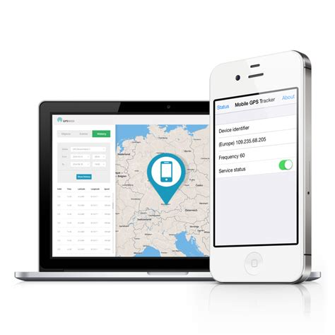 tracking cell phones cell phone tracker mobile tracking app for free