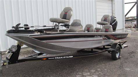 Center Console Boats For Sale Ky by Center Console New And Used Boats For Sale In Kentucky
