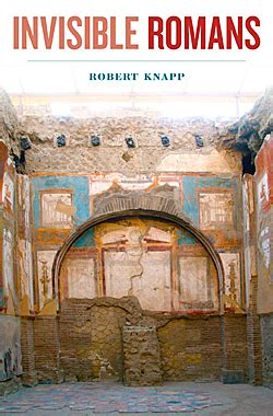 Ancient Rome And The 1 Harvard University Press Blog