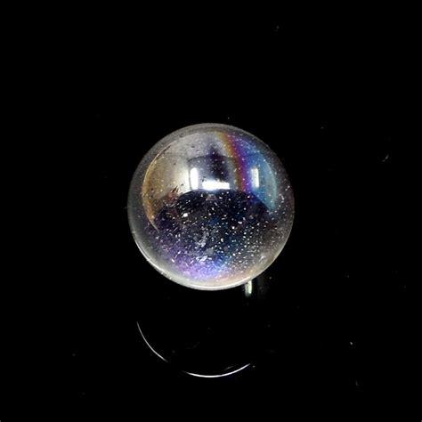Angel Aura Sphere The Crystal Man