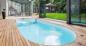 Spa De Nage Avis : spa de nage avis perfect jacuzzi with spa de nage avis top spa de nage entiarement fabrique en ~ Melissatoandfro.com Idées de Décoration