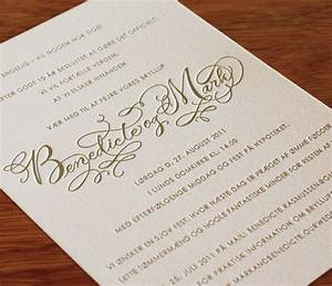 customised wedding invitations life style by modernstorkcom With wedding invitations paper glossy