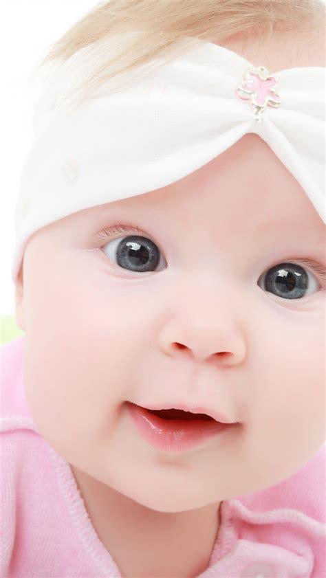 wallpaper cute baby cute child  cute