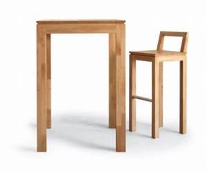 Table Alinea Bois : tables design bois flip design boisflip design bois ~ Teatrodelosmanantiales.com Idées de Décoration