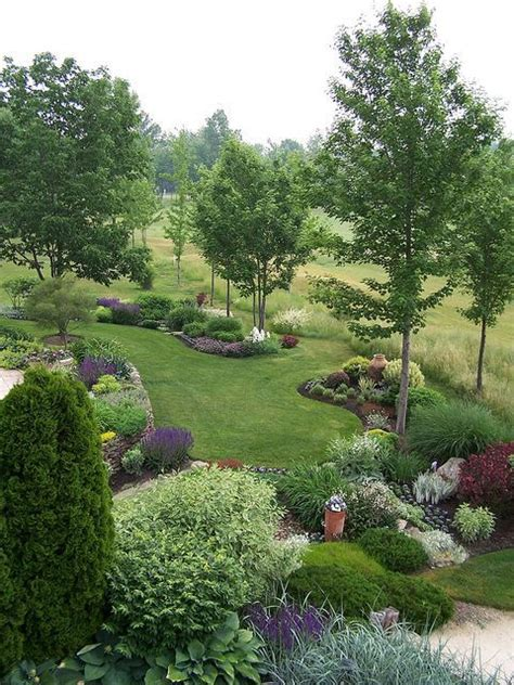 mound landscaping ideas 65 best images about berm and mound landscaping on pinterest terraced garden gardens and