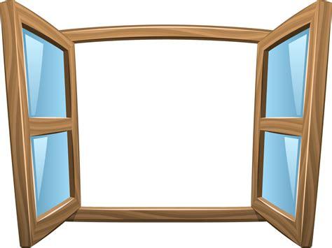 Window Royalty-free Clip art - Cartoon vector windows png ...
