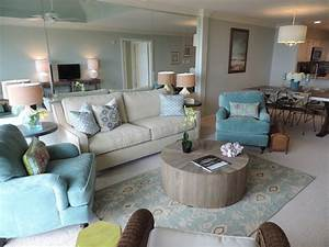 area rugs: outstanding rugs at homegoods Lowes Rugs, Pier ...