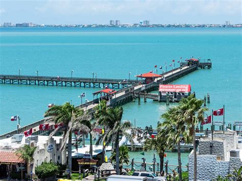 south padre island top place  buy  vacation home vacasa