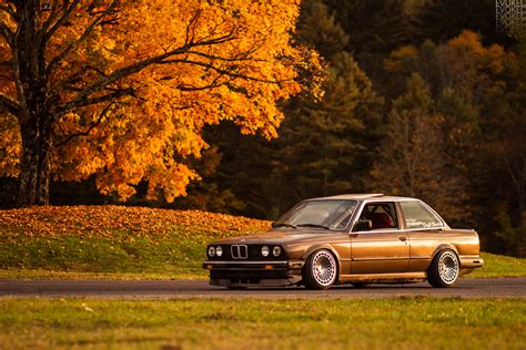 Bmw e30 Wallpapers Archives - Page 2 of 2 - HD Desktop