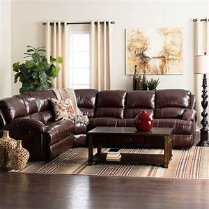 Giorgio sectional jerome39s furniture mi casa quothome for Living room furniture sets michigan