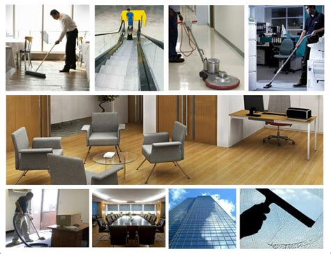 hire office top reason to hire a office cleaning company