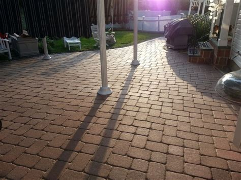 Our Blog   Two Brothers Brick Paving