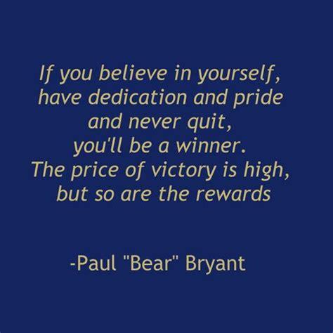 Bryant Quotes Motivational Quotes Bryant Quotesgram