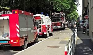 Feuerwehr Jobs Im Ausland : undichtes gebinde bei der basf bombenroboter im einsatz ~ Kayakingforconservation.com Haus und Dekorationen