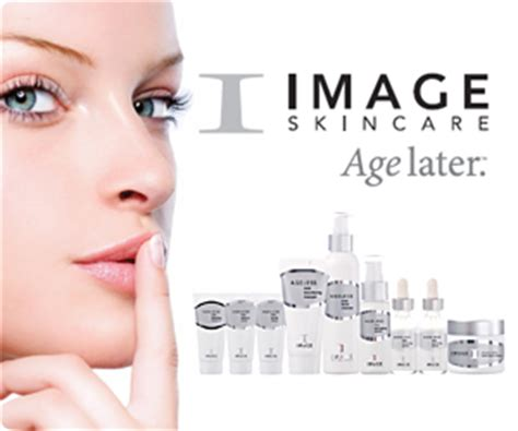 Image Skincare Image Skincare Line Sprouting Healthy Habits