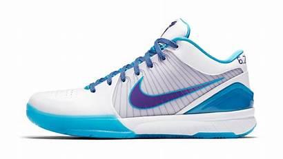 Kobe Protro Nike Shoes Basketball Guards Expert