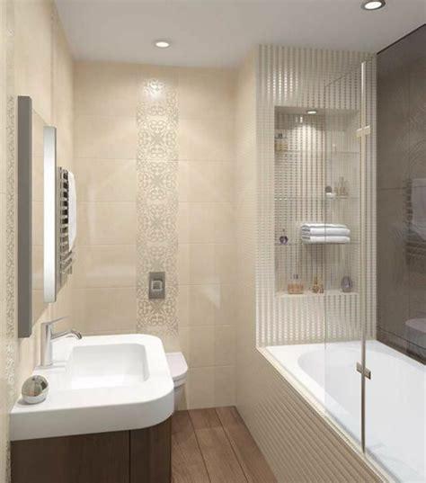 Badezimmer Fliesen Kleines Bad by Kleines Bad Einrichten Nehmen Sie Die Herausforderung An