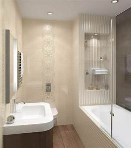 kleines bad einrichten nehmen sie die herausforderung an With great bathroom designs for small spaces