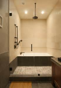japanese bathroom design traditional japanese asian bathroom los angeles by konni design