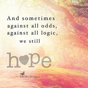 890 best Infertility Support and Inspiration Board images ...