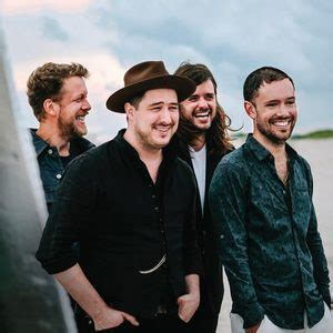 mumford sons sydney tickets mumford sons tickets tour dates 2019 concerts songkick