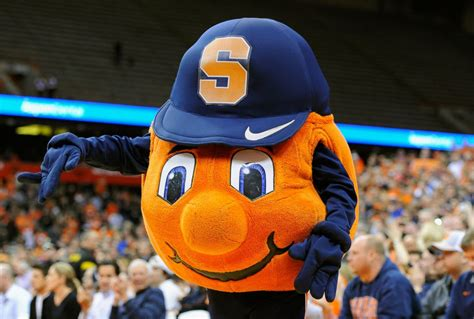 college basketball mascots  image  abc news