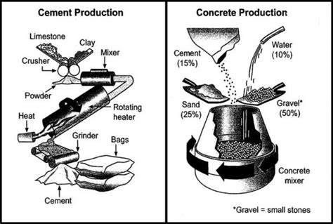 diagrams  show  life cycle   silkworm   stages   production  silk