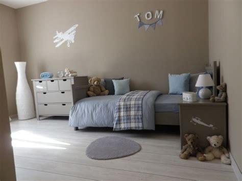 chambre blanc beige 7 best images about déco chambre garçon on