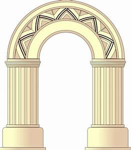 Roman Architecture Facts Ancient Rome For Kids
