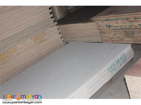 insulation board prices hardiflex fiber cement price philippines kee soon