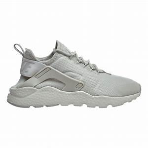 Men Ultra Light Down Seamless Nike Air Huarache Run Ultra Women 39 S Running Shoes Light