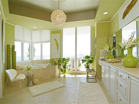 home paint ideas interior best advantage of interior paint colors for 2016 advice