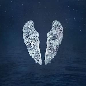 Magic : la dernier titre de Coldplay