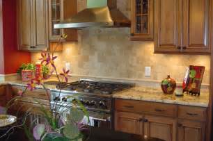 kitchen interior photos file kitchen interior design jpg wikimedia commons