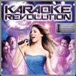 xbox karaoke karaoke revolution xbox 360 gryonline pl