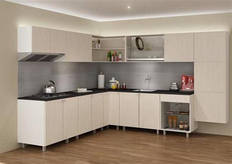 decorating kitchen countertops ideas best 30 modern kitchen cabinets trends 2017 2018