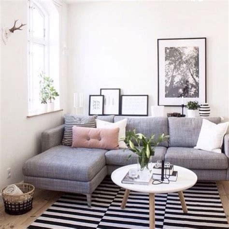 Pinterest Living Room Decorating Ideas Best On Small Rooms