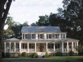 pictures colonial country house plans architecture plan large farmhouse plans ideas